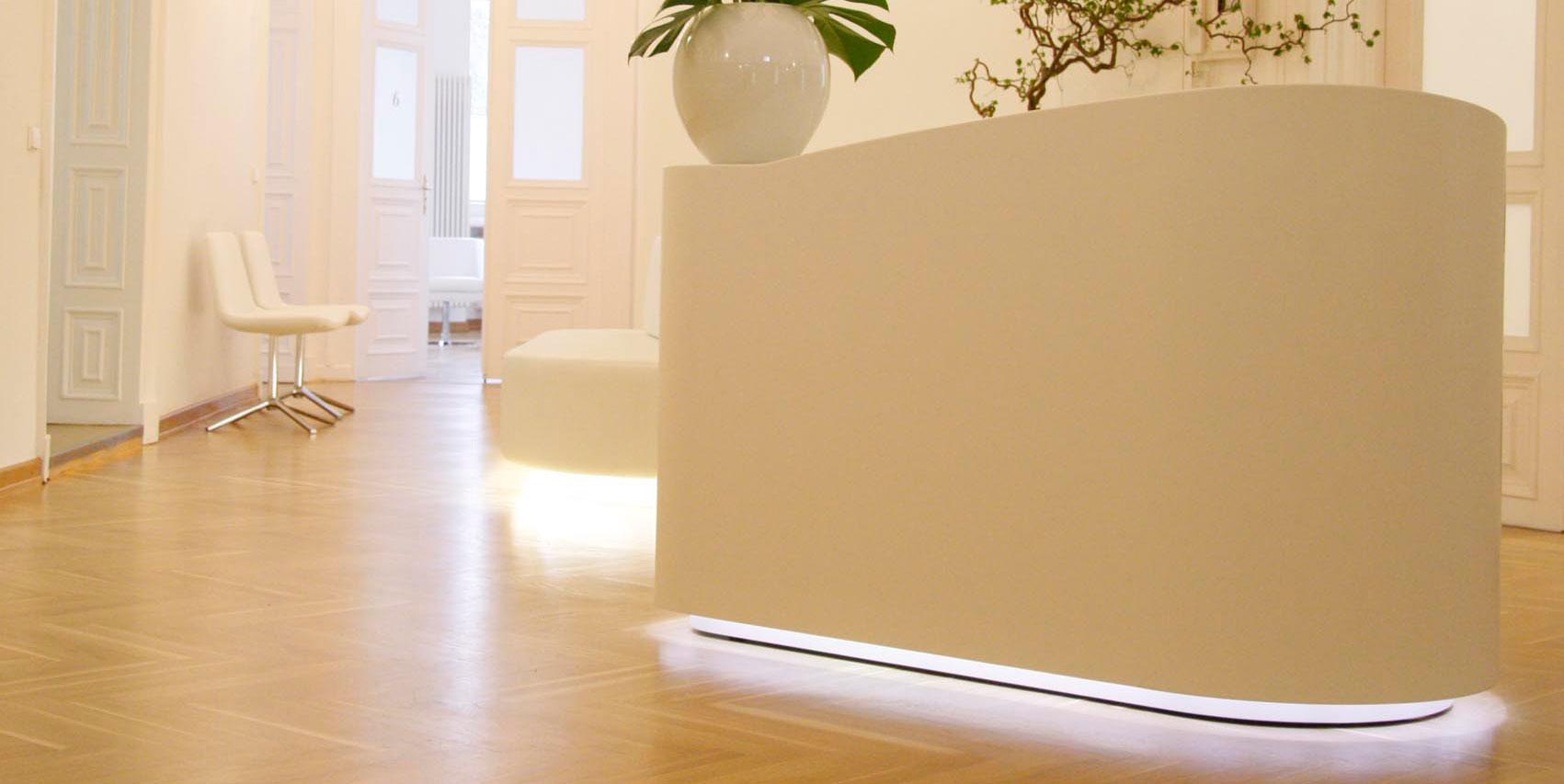 amolsch holzbau gmbh b ro praxisr ume leistungen schreinerei innenausbau in karlsruhe. Black Bedroom Furniture Sets. Home Design Ideas