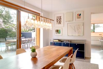 amolsch holzbau gmbh schreinerei innenausbau in karlsruhe. Black Bedroom Furniture Sets. Home Design Ideas