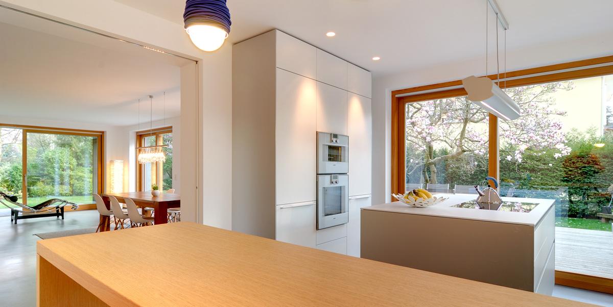 Küchen -